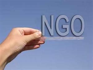 NGOs in Chandigarh, Social Welfare Organizations in Chandigarh