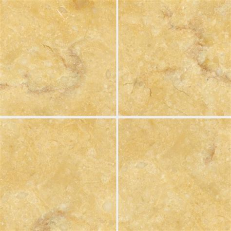 tile floor yellowing cleopatra yellow marble floor tile texture seamless 14927