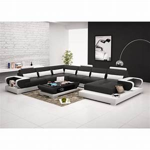 2016 latest modern living room sofa 0413 g8003 for Furniture for one room living