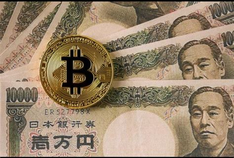 Japan's financial services agency has put capital requirement, cybersecurity, auditing, and other operational regulations in place for currency exchanges that will be adopting bitcoin. An ICO Ban In Japan Is Still A 'Definite Possibility'