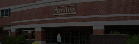 amica car insurance review rates  insurance