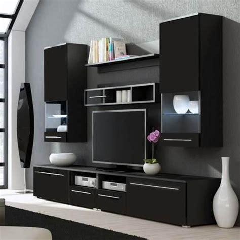 racks de tv productos muebles rosario placares