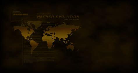 hacker steam evolution koleksi unduh hackers gratis wikia game