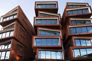Goldfish And Travel Architecture Auckland by Ironbank Building Auckland Karangahape Road E Architect