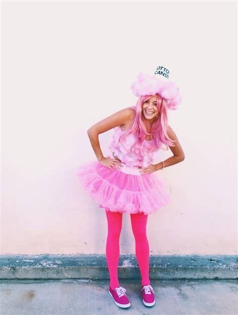 deguisement cuisine les 11 meilleures images du tableau sur carnavals idées de déguisement et