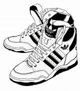 Malen Malvorlage Sketch Lostproperty Jordans Stampare Zeichen Pixgood Doghousemusic sketch template