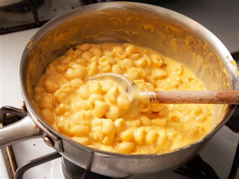 how to melt cheese for mac and cheese think outside the box 15 macaroni and cheese recipes serious eats