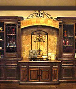 color kitchen cabinets best 25 tuscan kitchens ideas on tuscany 3446