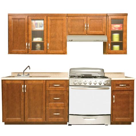 compra cocinetas  precio increible famsacom