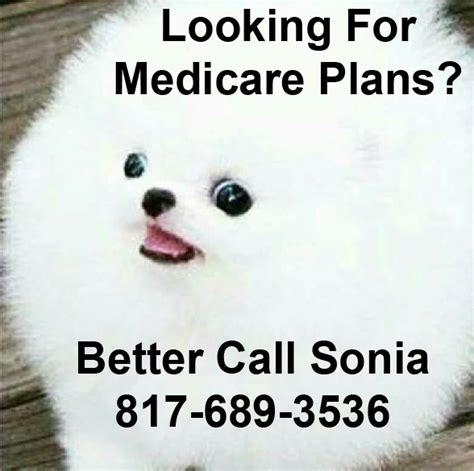 medicare memes medicare insurance humor group insurance