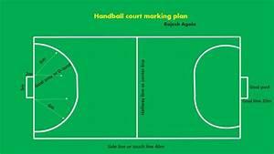 My Handbook