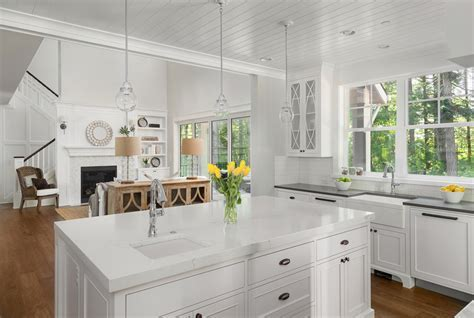 Why I?m Totally Over Open Concept House Plans (Sorry Not