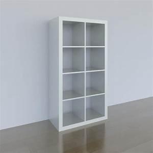 Ikea Möbel Regale : ikea regale m bel einebinsenweisheit ~ Michelbontemps.com Haus und Dekorationen