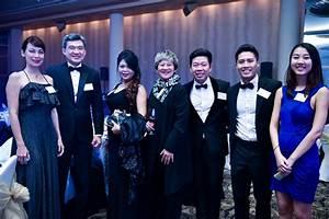 EY Entrepreneur Of The Year 2017 Gala Dinner   The Peak ...