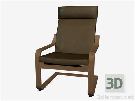 Sillon Poang Ikea Opiniones. Amazing Ikea Pello Chair Vs