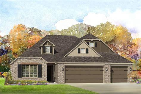 mclemore custom home builders simmons homes