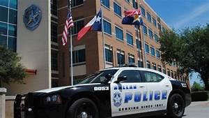 Dpd Hotline Nummer : dallas police officers are leaving in mass law officer ~ Yasmunasinghe.com Haus und Dekorationen