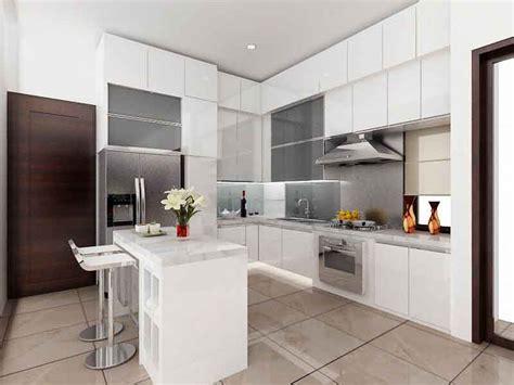 jual kitchen set murah  jt permeter nota furniture