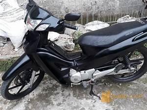 Honda Karisma Thn2005