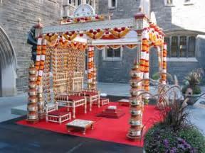 indian wedding ceremony indian wedding ceremony shadi pictures