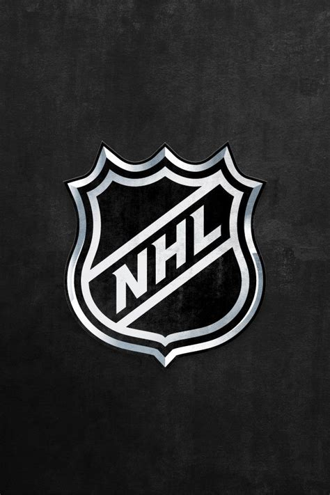 images  nhl wallpapers  pinterest