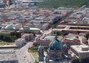 Lindex berlin