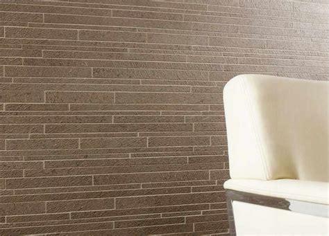 Fliesen Parkett Unterschiedliche Höhe by Fliesen Verblender Keramische Wandverkleidung Riemchen