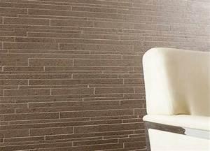 Fliesen An Wand : fliesen verblender keramische wandverkleidung riemchen ~ Michelbontemps.com Haus und Dekorationen