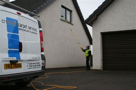 Window Cleaning (crumlin, Belfast, Lisburn, Antrim, Ballymena) Abc Carpet Cleaning Ithaca Getting Dog Urine Out Of Home Remes Max Coastal Jaguar Python Care Sheet Wine Stain Removal Dried Kristen Cobb Carpets Skates Red Designer Dresses Sale