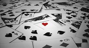 Magic Trick As Card Wallpaper | Free Download GameFree ...