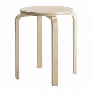 Tabouret Metal Ikea : frosta stool ikea ~ Teatrodelosmanantiales.com Idées de Décoration