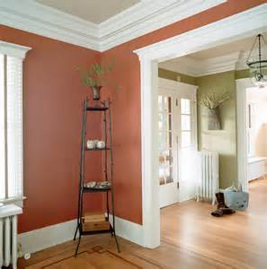 Home Color Ideas Interior Interior House Color Ideas Beautiful Pictures Photos Of Remodeling Interior Housing
