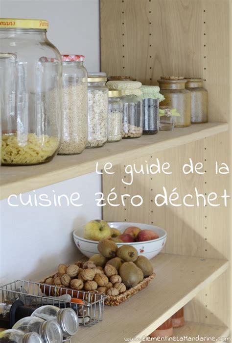 comment ranger ses recettes de cuisine comment ranger ses recettes de cuisine atlub