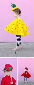 Kostüm Kleinkind Selber Machen : karneval kost m selber machen mif viel fantasie und lust karneval pinterest karneval ~ Frokenaadalensverden.com Haus und Dekorationen