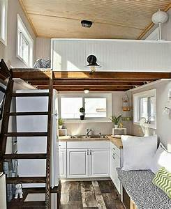 small space house designs engaging small space houses for With home design for small spaces