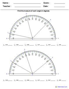 Free Maths Worksheets Ks3 Angles  Angles In A Triangle Worksheet Ks3 Tes Worksheetsangle