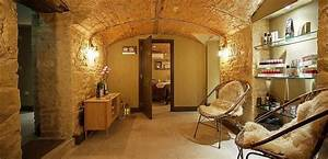 how to have a cool signature kings head hotel cirencester spa facilities information