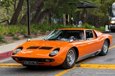 lamborghini world s supercar and a mid engine autofluence