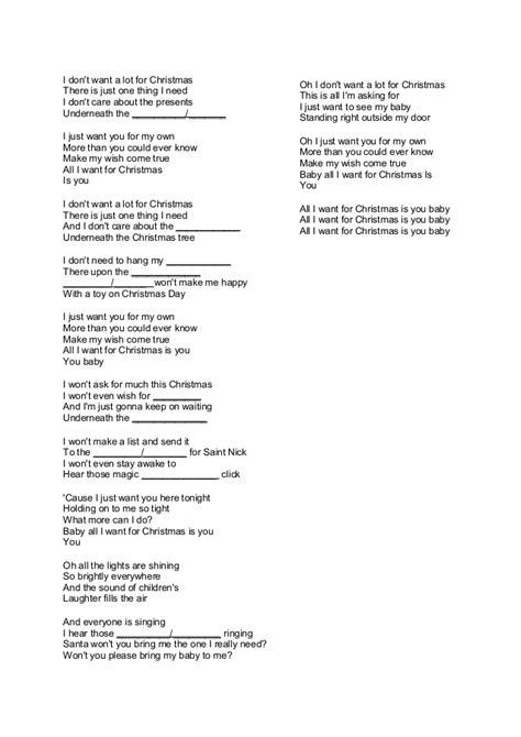 Testo Best Of Me Song Lyrics