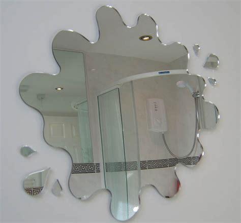 unique bathroom mirror ideas unique wall mirrors for bathroom interiordecodir com