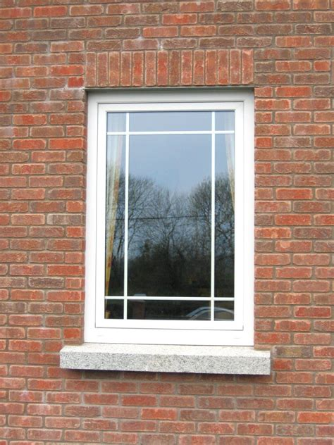 Window Sill Ledge by Image Result For Exterior Brick Molding Window Wood Beam