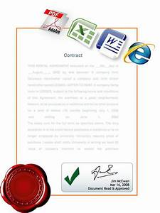 Sign on the digital line cadalyst for Digitally sign documents free