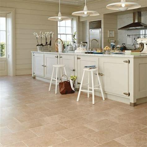 kitchen flooring karndean 1000 images about karndean tile on 1699