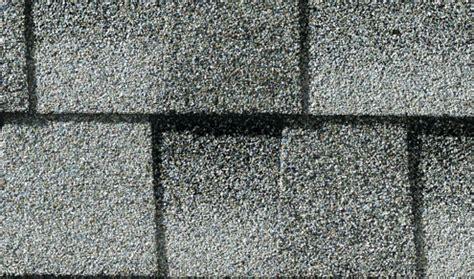 peoria siding window roofing