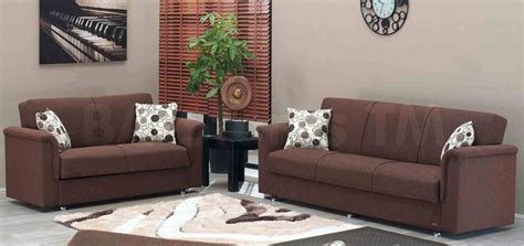 Sofa Set Designs Catalogue by Simple Sofa Sets Luxury Wooden Sofa Set At Rs 12000