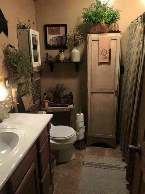 primitive bathroom design ideas best 25 primitive bathrooms ideas on rustic