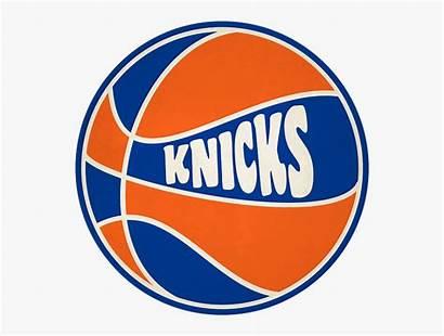 Knicks York Retro Clipart Poster Hamilton Joe