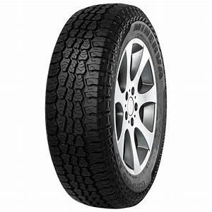 Pneus Auto Fr : pneu minerva ecospeed a t la vente et en livraison gratuite ultrapneus ~ Maxctalentgroup.com Avis de Voitures