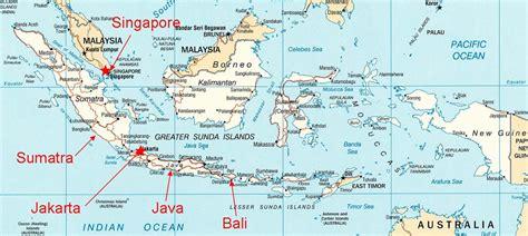 sens asianable exchange indonesia