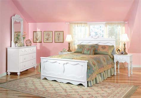 chambre filles deco chambre de princesse